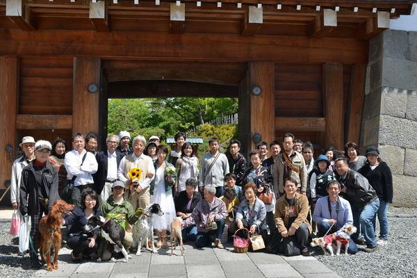 130503sunpu_member.jpg